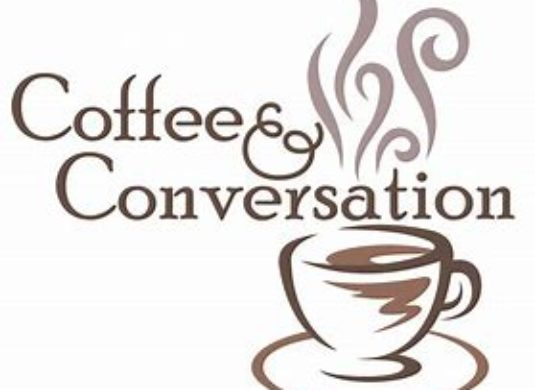 Coffee & Conversations
