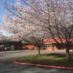 Monroe Christian School Board page header