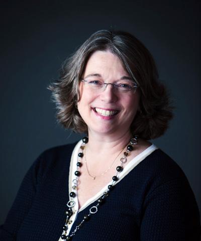 Elaine Obbink Monroe Christian School Administrator